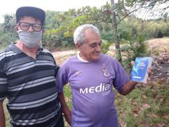 ações-na-pandemia-coronavirus-meap-missã
