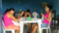 artesanato-projeto-social-piaui-meap