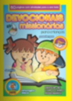livrinho-infantil-capa frente.png