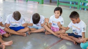 projeto-doce-lar-ribeirinhos-povos-minor