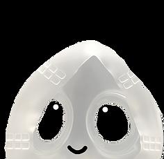 Cute Seal.png