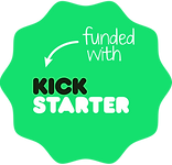 fullyfunded-KS.png