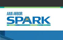 AnnA rbor Spark.PNG