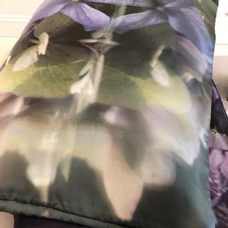King Pillow Case - Sanctuary