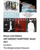 Check our Art Market _arthamptons  _bruc