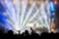 concert-336695_960_720.jpg