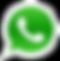 WhatsApp DJ Aramis