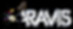 logo_dj_aramis