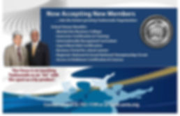 UWTA_Half_page_add.jpg