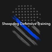 Sheep Dog Defensive.jpg