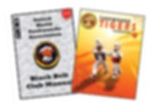 UWTA Manuals.jpg