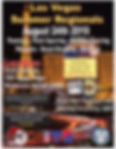 Vegas August Tournament.jpg