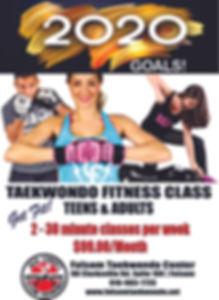 TKD Fitness Class 2020.jpg