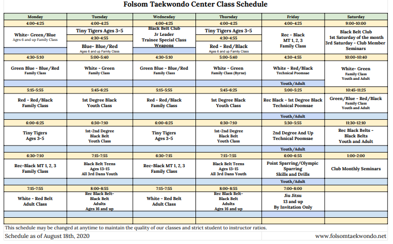 FTKD Schedule Small.PNG