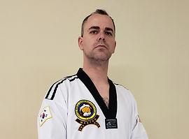 Master Dalton Photo.jpg