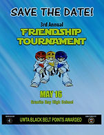 Friendship Tournament JPEG.JPG