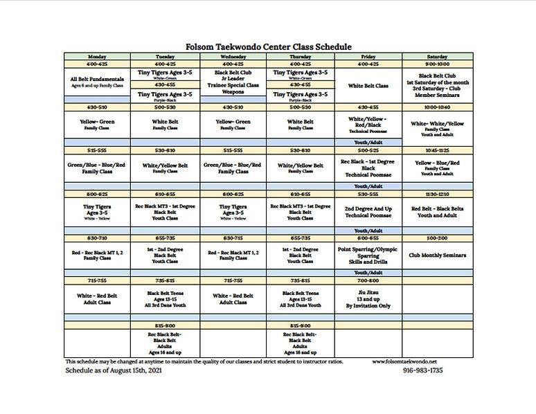 FTKD 2021 Schedule August V2.jpg