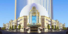 Silver Legacy Casino.jpg