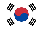 Korean Flag.png