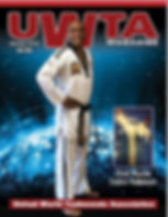 UWTA Spring 2019 Magazine Cover.JPG