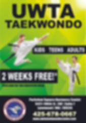 Lynnwood 2 weeks free.jpg