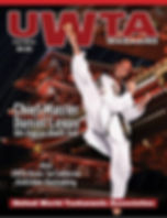 UWTA Magazine Cover.JPG