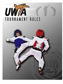 2019 Tournament Policies