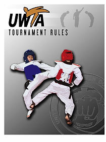 Tournament Policies JPEG.JPG