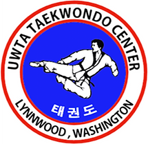UWTA Lynnwood Patch.png