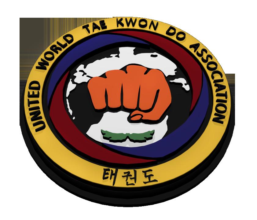 UWTA Logo.png