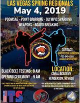 Vegas May 4th Tournament JPEG.JPG