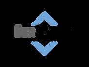 New Standard Main Logo 800x600.png