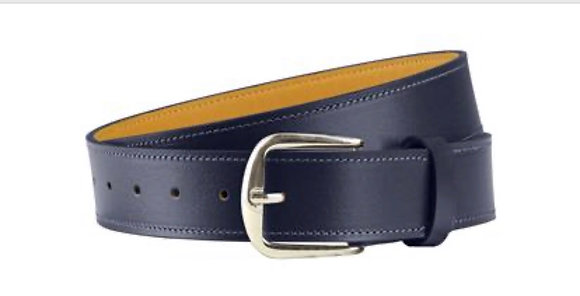 ENHS Leather Belt