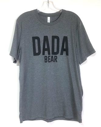 Dada Bear