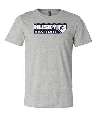 ENHS Baseball Tee