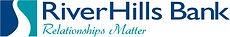 RHB+Logo+Alt+1.jpg