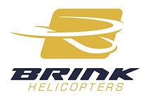 Brink Helos logo-2.jpg