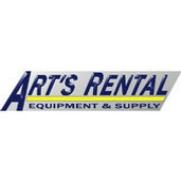 art-s-rental-equipment-squarelogo-150389