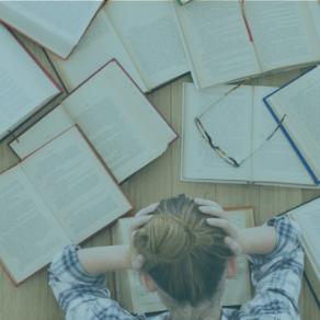 Future of Education: Advanced Degrees or Micro-Certificates?