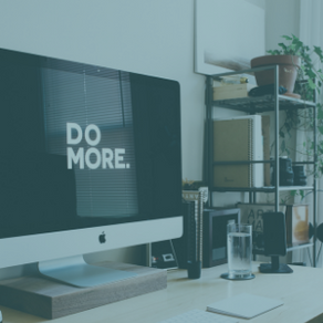 Employee Development Isn't a Luxury – It is Necessity