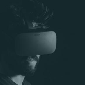 VR Training in the #MeToo Era