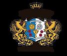 Logo Alchymist Art Hotel.png