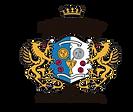 Logo Alchymist Art Hotel_edited.png
