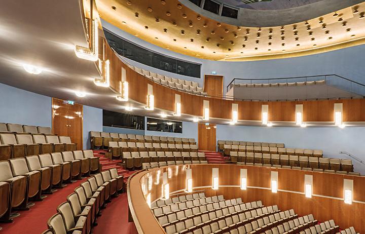 Linzer Landestheater.JPEG