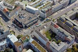 Hinsenkampplatz 1 (5)