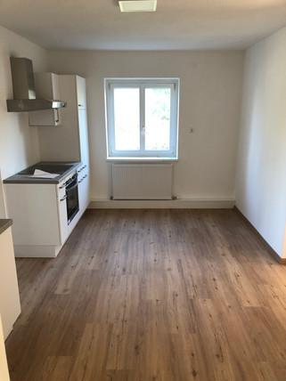 Veilchenstraße, EG, Küche..JPG