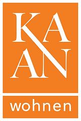 Kaan_logo-02.png