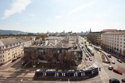 Hinsenkampplatz_11