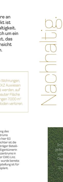 Projektzeitung Gleichenfeier_Seite_02.jpg