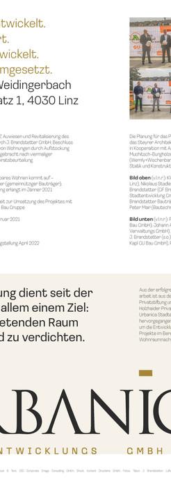 Projektzeitung Gleichenfeier_Seite_12.jpg